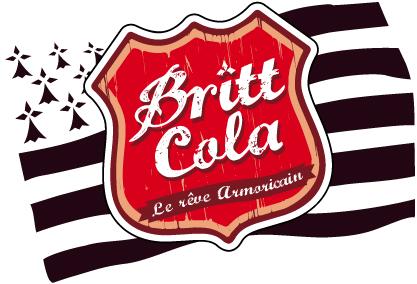 BrittCola-drapeau+ecusson
