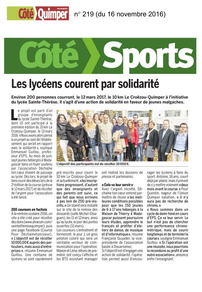 revue-de-presse_cote_quimper_219_16-11-16pge_36
