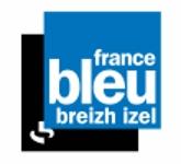 Suivez nous sur France Bleu Breizh Izel