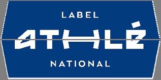 Label National
