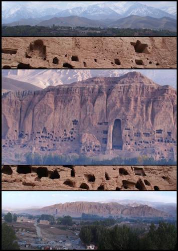 AFN-2019 4bis-Bamiyan