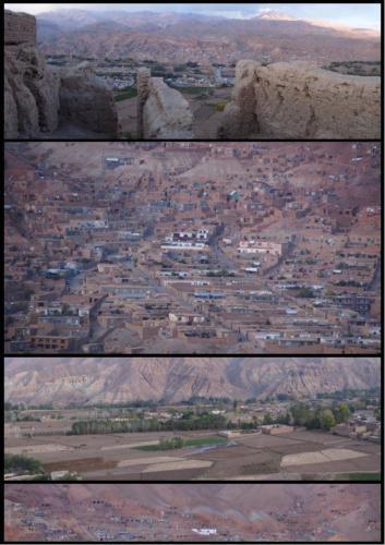 AFN-2019 4ter-Bamiyan