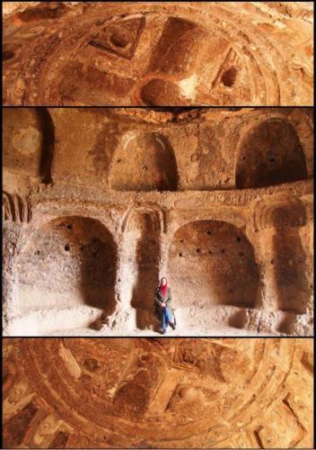 AFN-2019 5bis-Bamiyan
