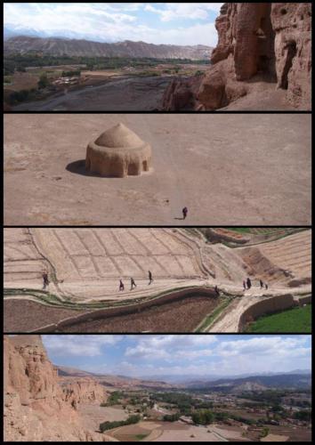 AFN-2019 5ter-Bamiyan