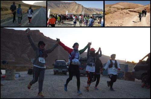 MoA-2019-marathon